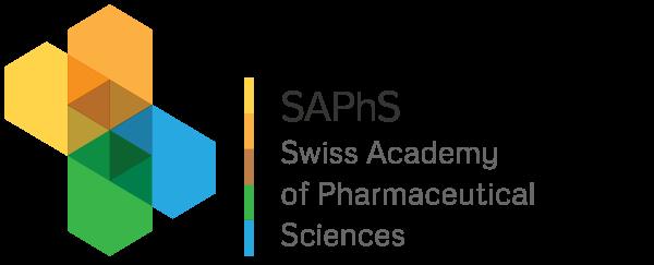 Swiss Academy of Pharmaceutical Sciences SAPhS